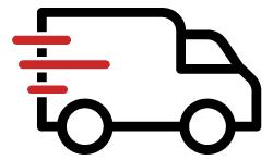 Transportcan - Ihr Partner für Auflösung, Entsorgung und Umzug in Berlin